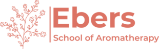 Ebers School of Aromatherapy