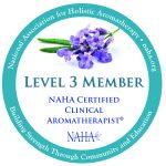 NAHA-NCA-Level3F